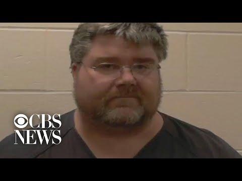 New DNA technique leads to arrest in 1993 Alaska murder