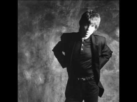 Elliot Easton/The Cars-How to play Just What I Needed Guitar Solo Note for Note Off the Recordиз YouTube · Длительность: 24 мин7 с