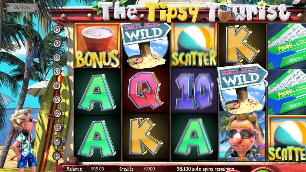 СУПЕР СЛОТС обзор казино! SUPER SLOTS бонусы, промокоды, фриспины, кешбек! КАЗИНО ДЛЯ НОВИЧКОВ!