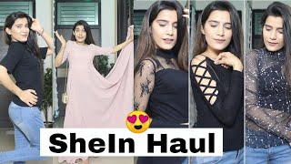 I Spent $400 On SheIn... Are you Kidding Me?? 😅 Super Style Tips
