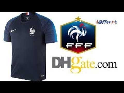 polo psg intersport