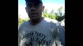 Rogério Cardoso ( Rolando Lero )