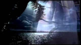 МЕЛОДИЯ НОЧИ - САКСОФОН (релакс)