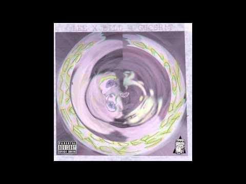 Lee Scott & Bill Shakes - Grumpy Underground Comeback Sh!t (Full Album)