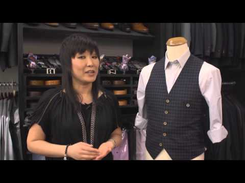 Stylish Clothes To Wear With Vest For Men Fashion Style Tips For Men
