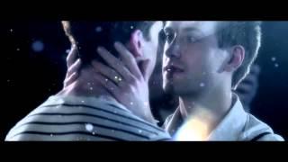 Смотреть клип Lara Fabian - Deux Ils, Deux Elles