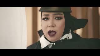 Download lagu I Do (Ost Effiel Im In Love) - Melly Goeslaw Feat Rama Davis
