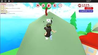 my first video of roblox 7w7 watch it