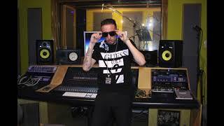 Yung Bleu - Ice  On My Baby ( Kevin J. Latin Trap Remix )