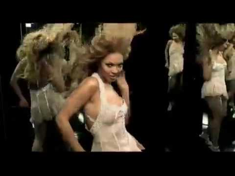 naughty-girl-remix-by-dj-paign-ft-beyonce-and-dmx