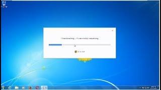 How to Reinstall Google Chrome On Windows 10/8/7 [Tutorial]