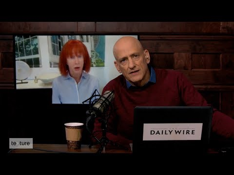 Ep. 322 - The Left Wants You Dead | The Andrew Klavan Show