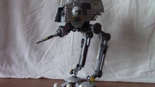 chinese lego star wars rebels imperial at dp review