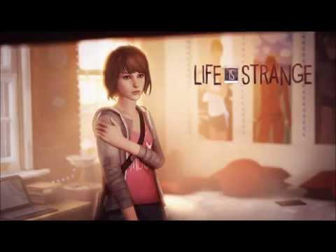 Life is Strange™ OST Episode 4 DARK ROOM - Check