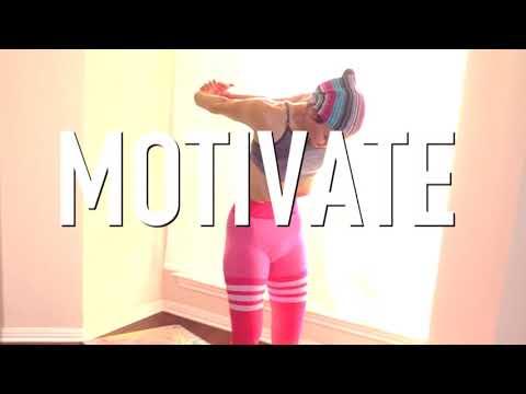 get-in-shape---total-body-fitness-hiit-yoga---january-2020---30-days- -ali-kamenova-yoga