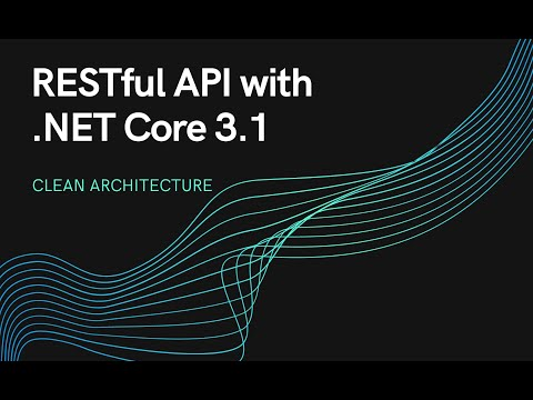 RESTFul API with