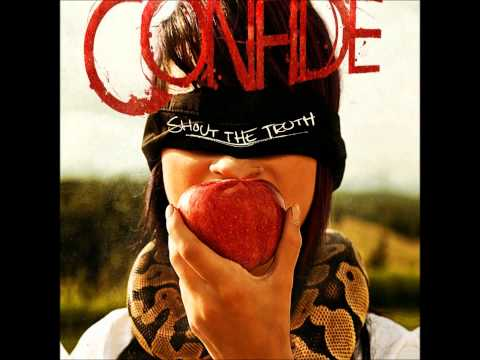 Confide- In Reply