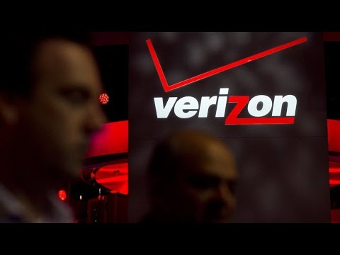 Here Is Jim Cramer's Latest Take on Shares of Verizon Communications