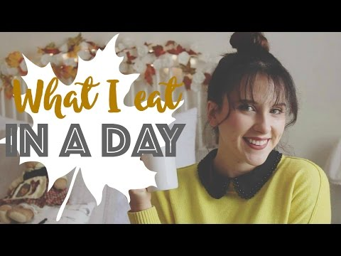 what-i-eat-in-a-day- -recettes-végé-pour-l'automne