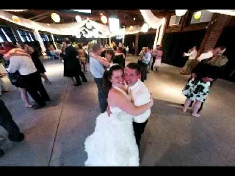 Weddings From The Heart - Wedding Planner Consultant Dayton & Cincinnati Ohio