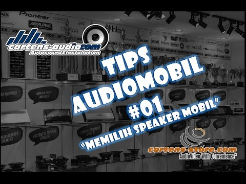 kenwood car audio manual tuning