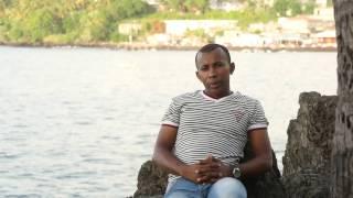 Bourguiba - Anhadi / Comores