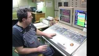 День инженера-механика(Родные причалы - 30 октября 2013 г. День инженера-механика., 2013-11-07T13:23:32.000Z)