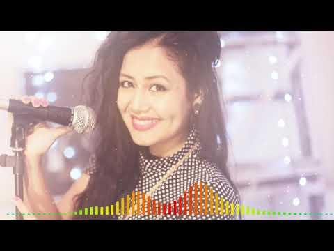 Neha kakkar 2018 New Song - IK Yaad Purani Sun