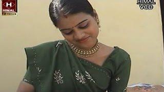 HD मेरी चदरी छूटगी पिछने     Kumaoni  pahari songs 2015 new    Chandra Singh Rahi, Deepa