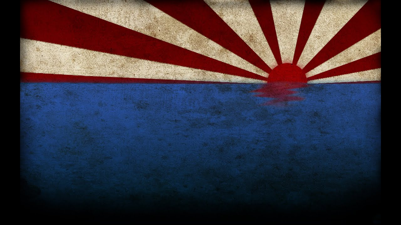 Hearts of iron 4 august storm mod japanese empire episode 1 hearts of iron 4 august storm mod japanese empire episode 1 youtube voltagebd Gallery
