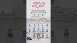 Lunchbox Friends 午餐夥伴 - Melanie Martinez 梅蘭妮馬丁尼茲 Lyrics Video 中文歌詞
