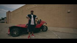 """Chief BL - """"Legend"""" (Official Video)"""