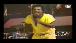 Kassav'-Ki nom a manman'w (live)