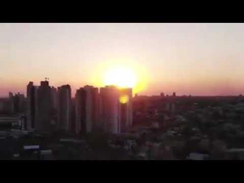 VISIT MS - Turismo no Mato Grosso do Sul