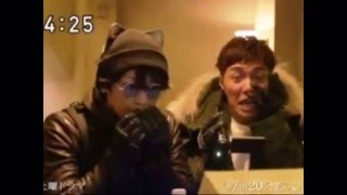 ご視聴ありがとうございます。 ドラマ怪盗山猫、成宮寛貴さん演じる勝村...