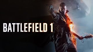 BATTLEFIELD 1 ACTION IN 2020  ** GIVEAWAY AT 2000 followers! ** (ENG) PC