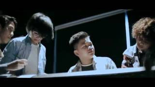 Coboy Junior - Pelangi dan Mimpi