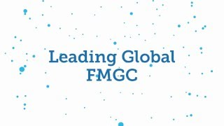 Helping a Global FMCG Revolutionize Their Remuneration Model