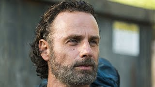 All The Walking Dead Season 9 Rumors And Spoilers Leaked So Far
