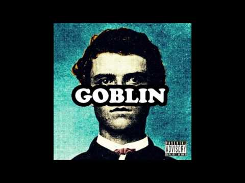 2. Yonkers - Tyler, The Creator (Goblin)
