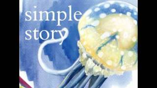 simple story 3rd Singleより『littlie more』 12月13日(Tue)@大阪MUSE...