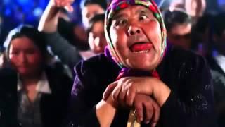 Казахстанские видео секс через пару