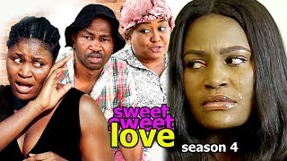 Sweet Sweet Love Season 4 - 2018 Latest Nigerian Nollywood Movie Full HD | YouTube Films