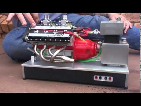 ferrari-mini-motor-v8-engine-ferrari-v8