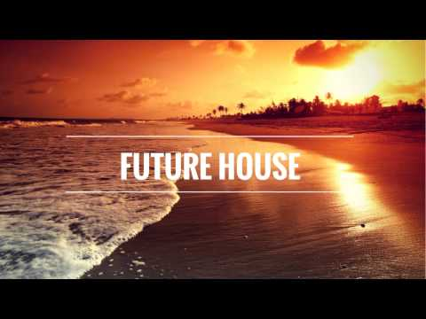 Jack U ft. Justin Bieber - Where Are U Now (Alex Preston Bootleg)