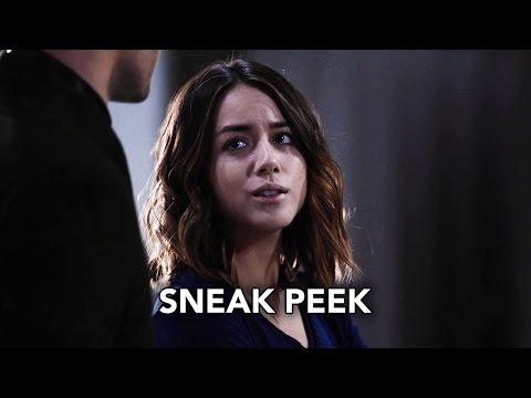 "Marvel's Agents of SHIELD 3x20 Sneak Peek ""Emancipation"" (HD)"