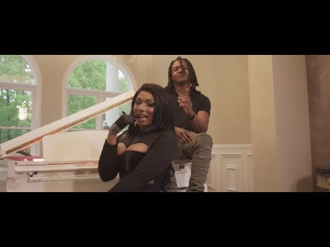 young-nudy---shotta-(feat.-megan-thee-stallion)-[official-music-video]