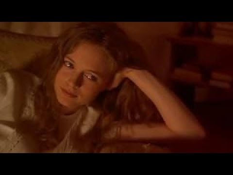 Evil Never Sleeps 1995 heather graham