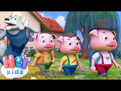 Мультфильм детские рассказы