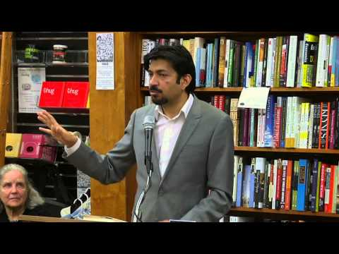 Siddhartha Mukherjee - The Emperor of All Maladies: A Biography of Cancer